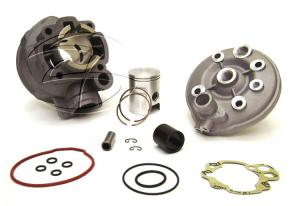 Barikit Cylinderkit (Plus) 50cc - (AM6)