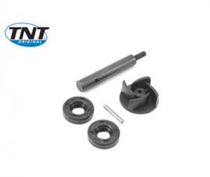 TNT / Teknix - Renoveringssats (Vattenpump) DER