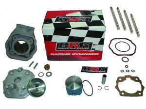 Barikit Cylinderkit (BRK Racing) 88cc (PIA)