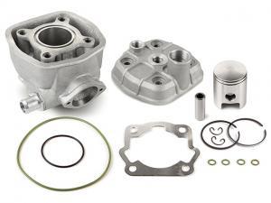 Airsal Cylinderkit (Sport) 70cc (DER)