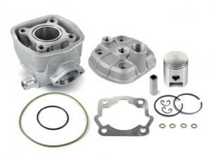 Airsal Cylinderkit (Sport) 50cc (DER)