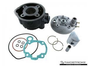 Stage6 Cylinderkit (StreetRace) 50cc - (AM6)