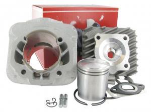 Airsal Cylinderkit (Sport) 65cc