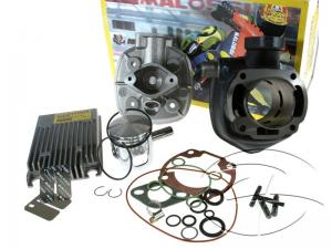 Malossi Cylinderkit (Sport) Injection 70cc