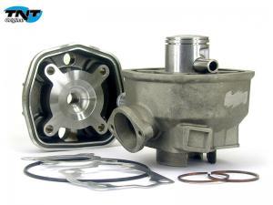 TNT Cylinderkit (Standard) 50cc (DER)
