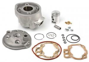 Airsal Cylinderkit (Racing) 70cc - (AM6)