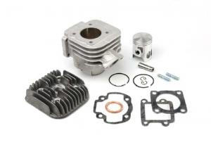 Airsal Cylinderkit (Sport) 50cc