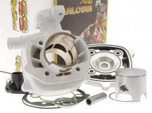 Malossi Cylinderkit (MHR Racing) 70cc