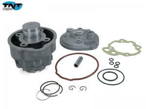 TNT Cylinderkit (Standard) 50cc - (AM6)