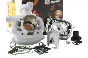 Malossi Cylinderkit (MHR Replica) 50cc