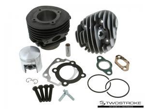 Polini Cylinderkit (Sport) 85cc