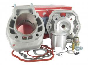 Airsal Cylinderkit (Sport) 70cc