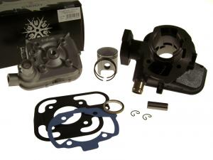 Barikit Cylinderkit (Sport) (50cc)