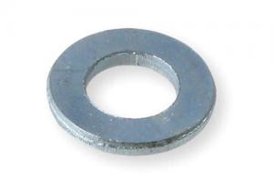 Derbi Bricka till kedjespännare (12mm)