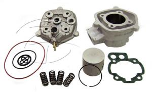 Malossi Cylinderkit (MHR) 80cc - (AM6)