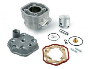 Airsal Cylinderkit (Sport) 50cc (PIA)