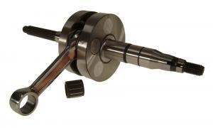 Barikit Vevparti (Competition) 45mm