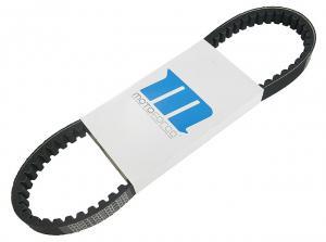 Motoforce Drivrem (ECO) Piaggio (724x17,5mm)
