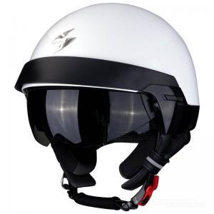 Scorpion EXO-100 (Solid) Vit