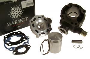 Barikit Cylinderkit (Racing) (70cc)