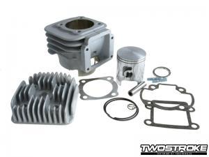 Airsal Cylinderkit (Racing) 70cc