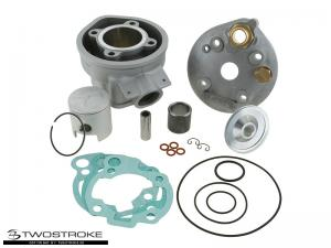 Athena Cylinderkit (Racing) 70cc - (AM6)