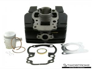 SP Cylinderkit (50cc) TS50