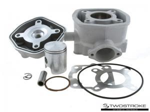 Motoforce Cylinderkit (Original) 50cc (DER)
