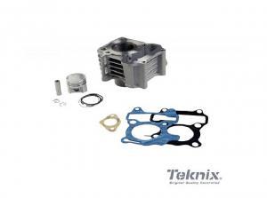 Teknix Cylinderkit 50cc (Standard)