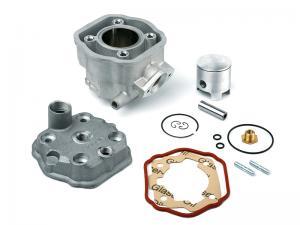 Airsal Cylinderkit (Racing) 72,4cc (DER)
