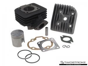 Parmakit Cylinderkit (Sport) 50cc