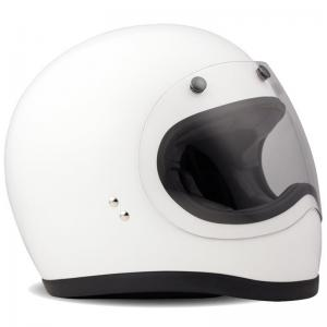 DMD Visir (Racer)