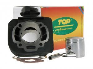 Top Performances Cylinderkit (Trophy) 70cc