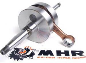 Malossi Vevparti (MHR) 10mm