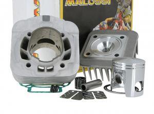 Malossi Cylinderkit (MHR Replica) 70cc
