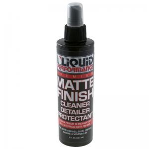 Liquid Performance Rengöringsmedel (Matte Finish)