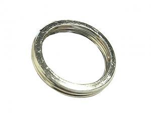 Baotian Avgaspackning (Metall)