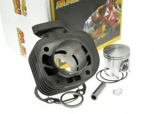 Malossi Cylinder (Sport) 70cc