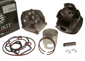 Barikit Cylinderkit (Racing) 70cc