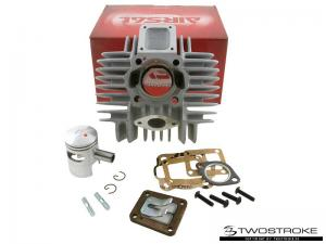 Airsal Cylinderkit (Sport) 65cc