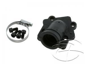 RQ Insug (29mm)