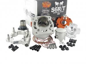 Stage6 Cylinderkit (R/T) 70cc MK I