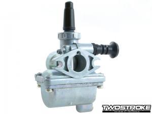 Division Förgasare (Standard) - 16mm