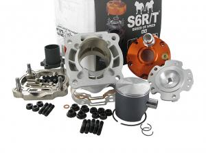 Stage6 Cylinderkit (R/T Big Bore) 95cc