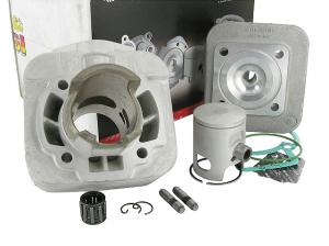 Malossi Cylinderkit (MHR) 50cc