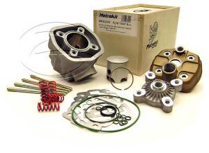 Metrakit Cylinderkit (ProRace2) 80cc (PIA)