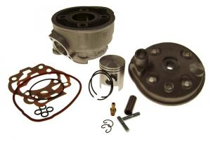 Airsal Cylinderkit (Sport) 50cc - (CPI)