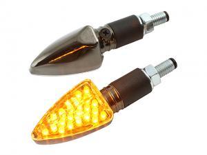 Str8 Blinkers (Demon II) LED