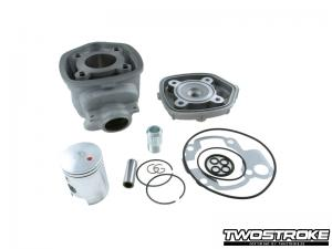 Airsal Cylinderkit (Sport) 50cc - (AM6)
