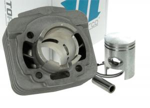 Motoforce Cylinder (Eco) 50cc